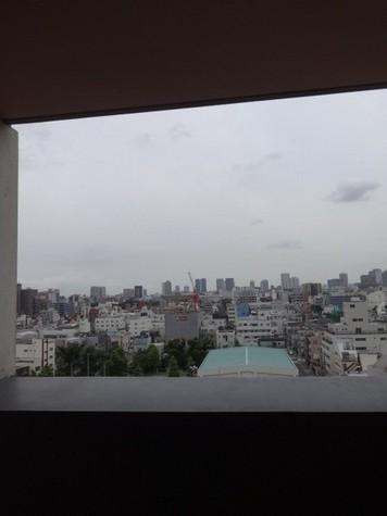 コンフォリア森下(オジオ森下) / 10階 部屋画像10