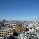 日神デュオステージ笹塚西館 / 13階 部屋画像10