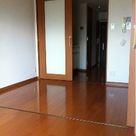 レジディア池尻大橋 / 3階 部屋画像10