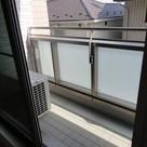 クレスト自由が丘(緑が丘2) / 2階 部屋画像10