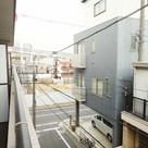 アーバンコートタムラ / 3階 部屋画像10