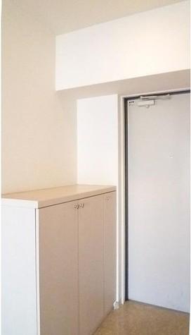 ヴェルデ東日本橋 / 8階 部屋画像10