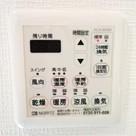 グレースレジデンス東京 / 7階 部屋画像10