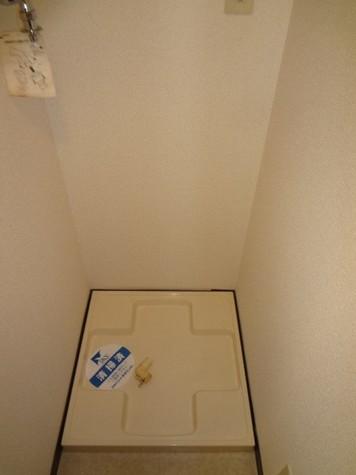 スカイコート日本橋人形町第2 / 8階 部屋画像10
