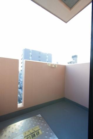クレアシオン渋谷 / 6階 部屋画像10