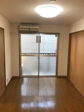 セブンライツ・イマイ / 2階 部屋画像10