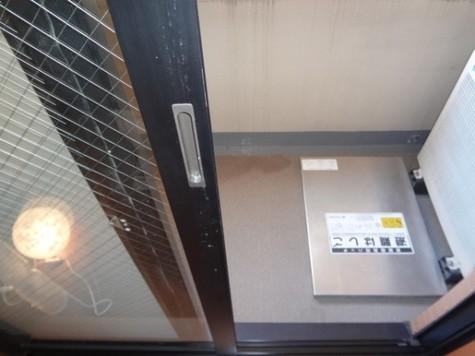 レジディア新川Ⅱ(旧:パシフィックレジデンス新川) / 7階 部屋画像10