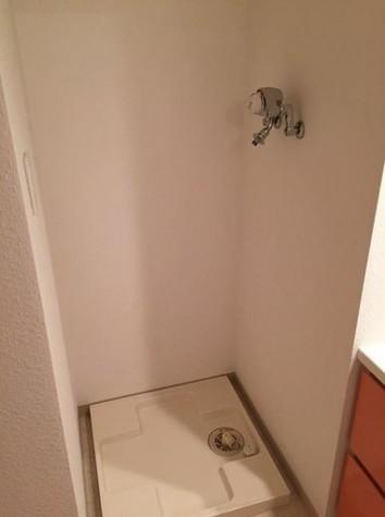 パレステュディオ白金台 / 6階 部屋画像10