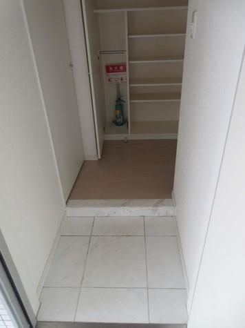 ストーリア白金台 / 2階 部屋画像10