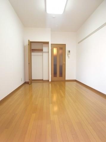 菱和パレス御茶ノ水湯島天神町 / 8階 部屋画像10