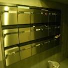 カーザ・エルミタッジオ / 3階 部屋画像10