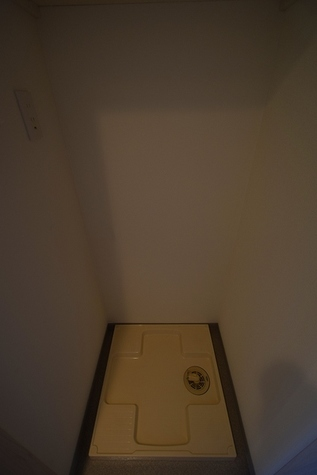 ヴォーガコルテ多摩川Ⅳ / 3階 部屋画像10