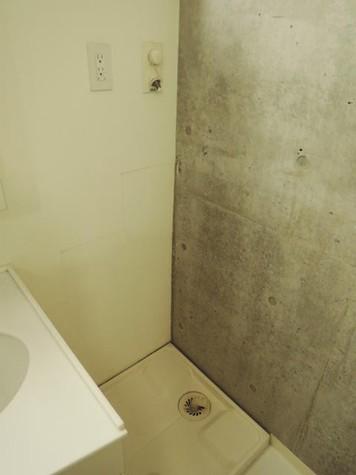 フレッグ自由が丘EL (緑が丘2) / 303 部屋画像10
