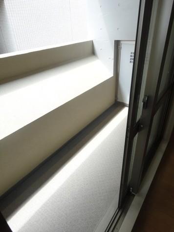 HF八丁堀レジデンスⅡ / 11階 部屋画像10
