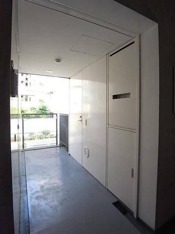 S・N HOUSE(エスエヌハウス) / 103 部屋画像10