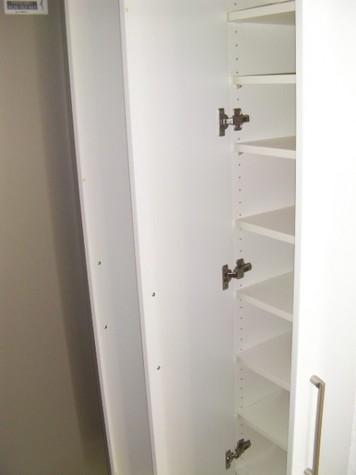 パークアクシス御茶ノ水ステージ / 14階 部屋画像10
