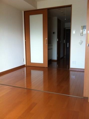 レジディア池尻大橋 / 14階 部屋画像10
