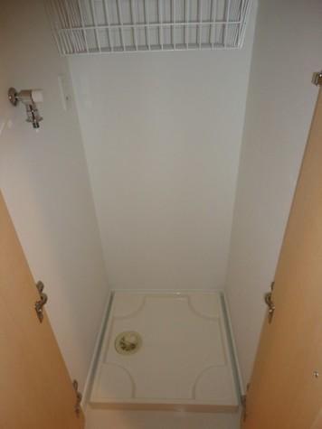 レジディア神田 / 3階 部屋画像10