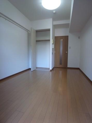 菱和パレス明大前壱番館 / 3階 部屋画像10