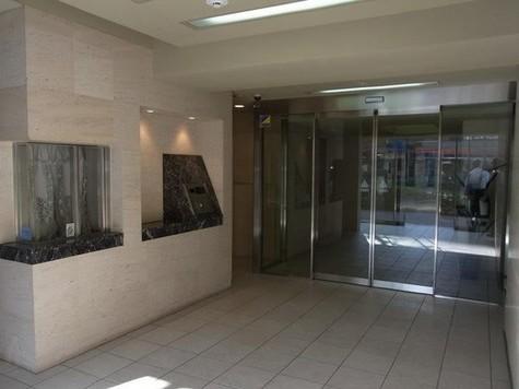 KDX文京千石レジデンス(旧ジョイシティ千石) / 4階 部屋画像10
