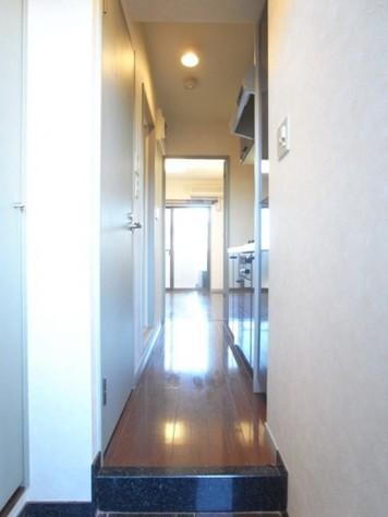 菱和パレス白金高輪駅前 / 4階 部屋画像10