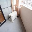 グランデージ要町 / 9階 部屋画像10