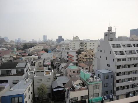 コンフォリア市谷柳町 / 8階 部屋画像10