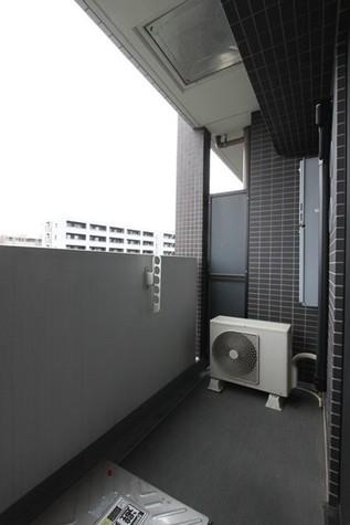 ラグジュアリーアパートメント横浜黄金町 / 7階 部屋画像10