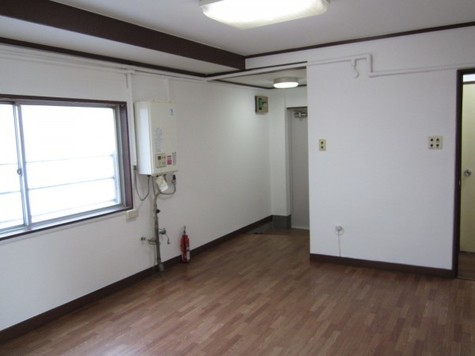 MKYビル / 3階 部屋画像10