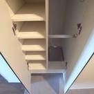 パークハビオ渋谷 / 14階 部屋画像10