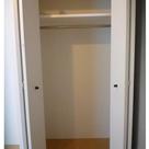 COTE21(コート21) / 4階 部屋画像10