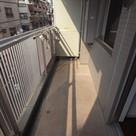 プレミアステージ市ヶ谷河田町 / 7階 部屋画像10