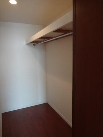 パークアクシス日本橋ステージ / 7階 部屋画像10