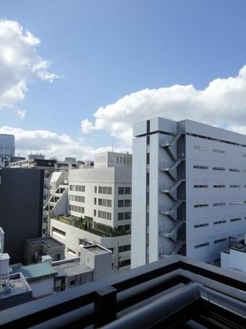 馬喰横山 2分マンション / 401 部屋画像10