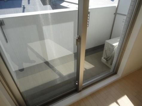 コンシェリア・デュー勝どき / 2階 部屋画像10
