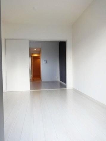 ケイウッドハウス / 6階 部屋画像10