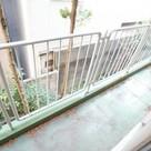 高輪グリーンマンション / 2階 部屋画像10