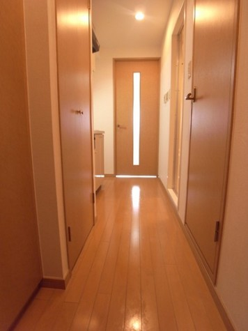 菱和パレス駒沢大学駅前 / 5階 部屋画像10
