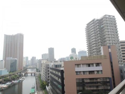メゾン芝浦 / 8階 部屋画像10