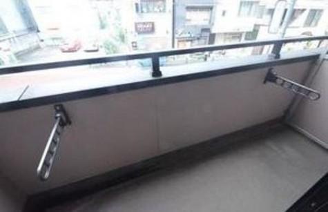 G-ONEビル / 3階 部屋画像10