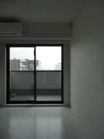 秋葉原アークビル / 8階 部屋画像10