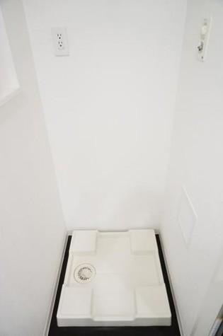 アパートメンツ白金三光坂 / 4階 部屋画像10