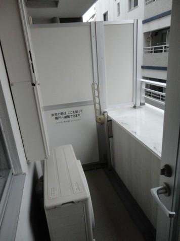 KWレジデンス新川 / 9階 部屋画像10