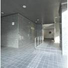 パークキューブ四谷三丁目 / 8階 部屋画像10