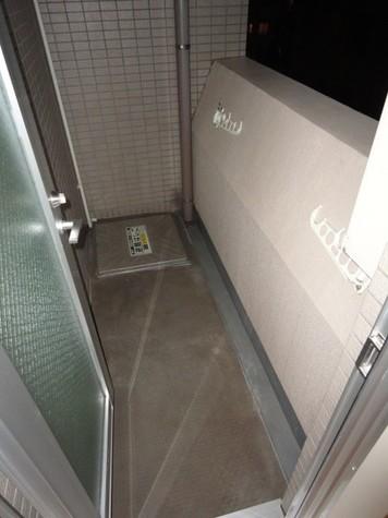 シンシア日本橋 / 10階 部屋画像10