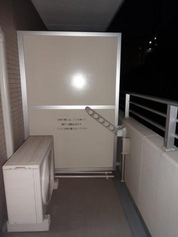 日本橋ファーストレジデンス / 7階 部屋画像10