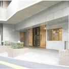 パークアクシス四谷ステージ / 7階 部屋画像10