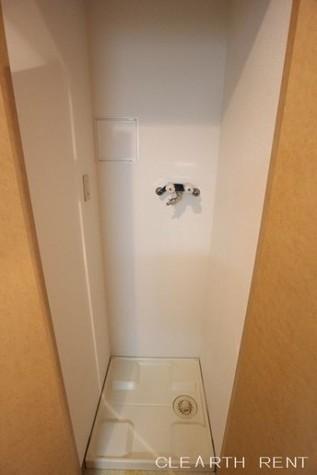 菱和パレス駒沢大学駅前 / 2階 部屋画像10