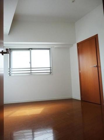 レジディア文京千石Ⅱ / 4階 部屋画像10