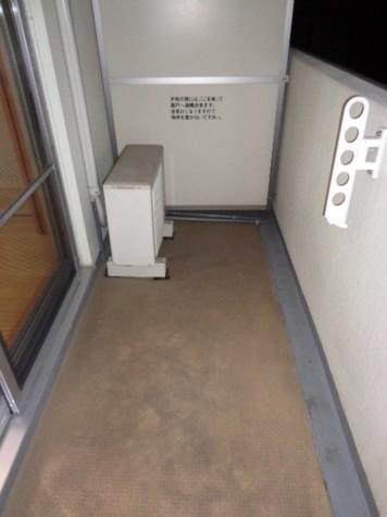 グレンパーク池田山 / 4階 部屋画像10